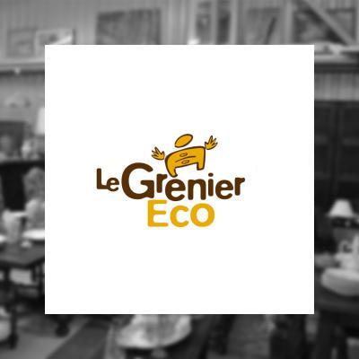 Le Grenier Eco