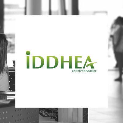 IDDHEA
