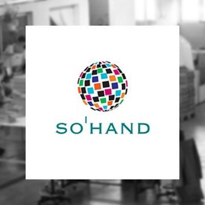 So'Hand
